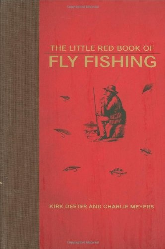 570 best antique rememberances images on pinterest for Best fly fishing books