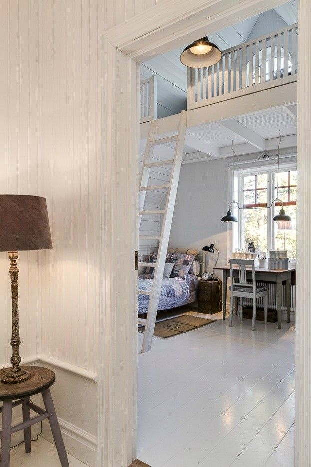 138 Best Ocean Home Decor Images On Pinterest | Arquitetura, Decks
