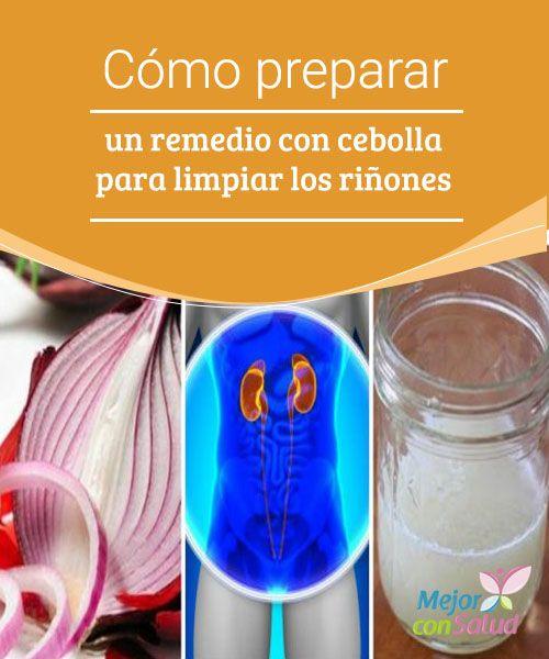 990 mejores im genes sobre quiro salud guatemala en pinterest - Alcohol de limpieza para que sirve ...
