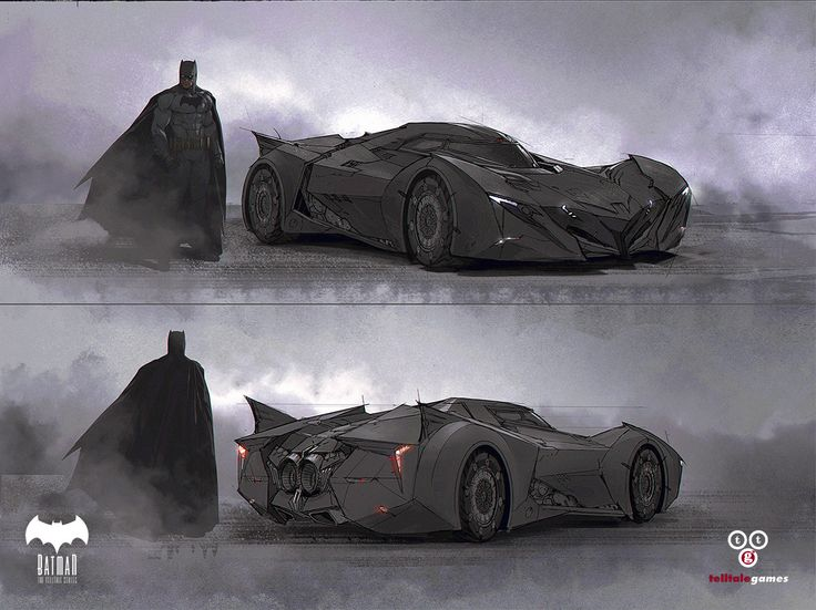 Batman & Bruce Wayne concepts , Michael Broussard on ArtStation at https://www.artstation.com/artwork/bbbXm