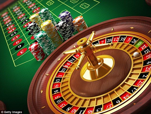 Singapore Trusted Online Casino Online Casino Games Online