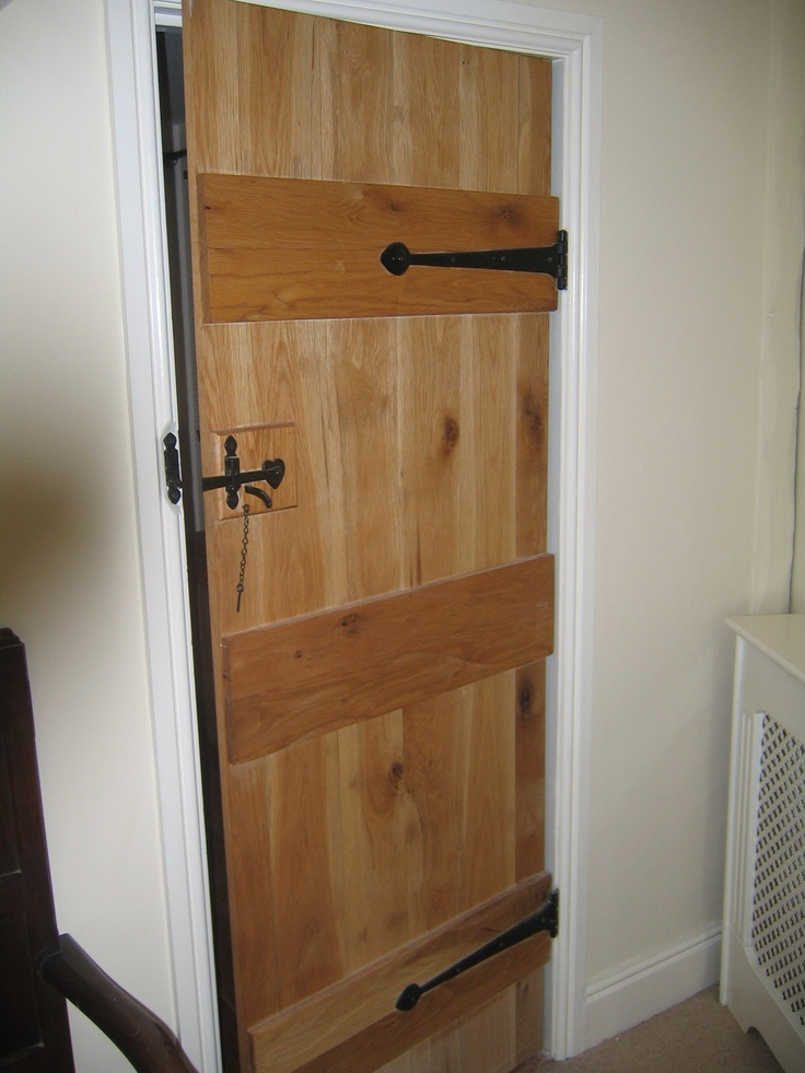 17 best ideas about solid oak internal doors on pinterest for Solid oak doors