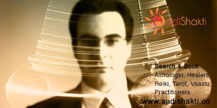 Face Reading sees strengths & weaknesses, hidden to everyone else http://www.aadishakti.co/services