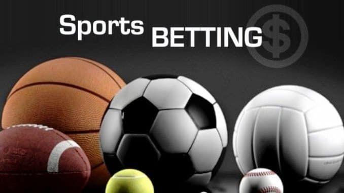 RunNoLimits | Run no limits wins again in 2020 | College football betting,  Sports betting, Fun sports