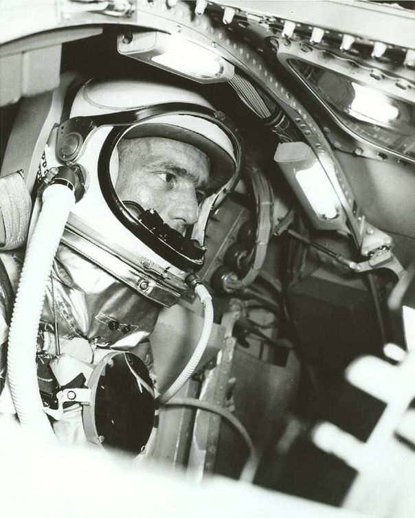 astronauts that died in space - 604×754