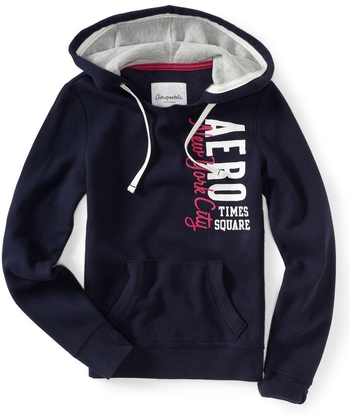 54 best images about hoodiessweatshirts on pinterest