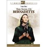 The Song of Bernadette (DVD)By Jennifer Jones