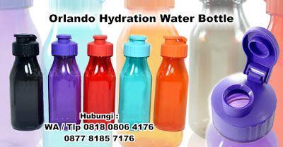 Zeropromosi 081808064176 menjual Barang Promosi Orlando Hydration Water Bottle, Botol Promosi Orlando Hydration Water Tumbler, Jual Botol air Minum plastic, botol plastik unik, botol minum BPA free, botol minum cetak logo dengan harga terjangkau