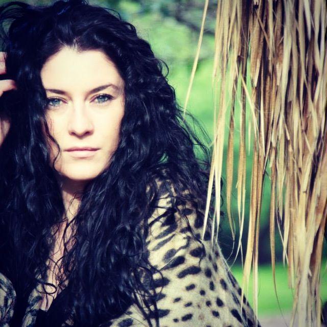 #jungle #blackhair #curls