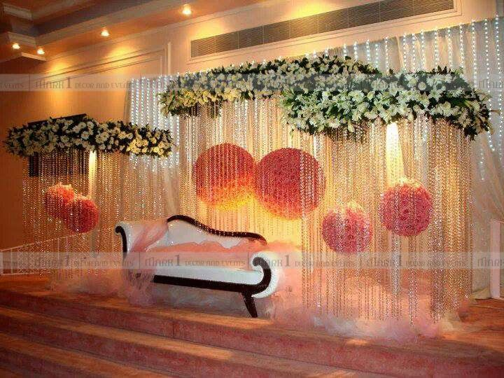https://flic.kr/p/JQhiwJ | Mark1 Decors - Wedding Stage Decorators In South India, Wedding Cards,Catering,Candid…
