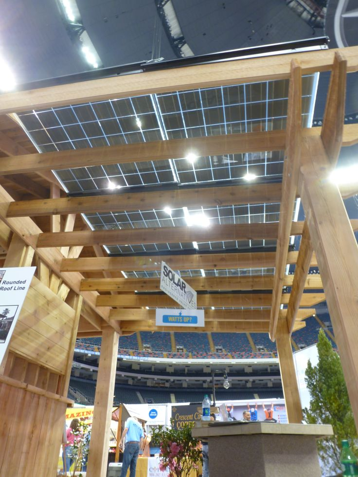 79 Best Images About Pv Integrated Bipv On Pinterest Washington State Park In And Washington