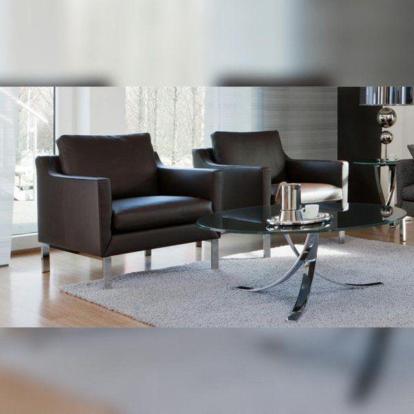 Изумительная немецкая мебель BW для вашего интерьера