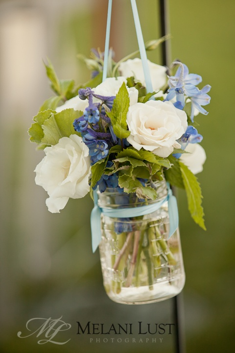 Best images about blue flower arrangements on pinterest