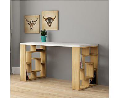 """Psací stůl """"Gala"""", 60 x 140 x 75 cm"""