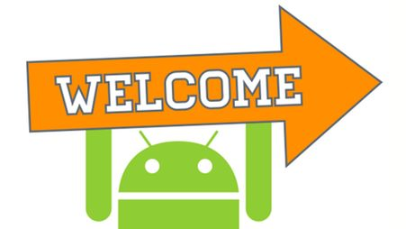 Programming Mobile Applications for Android Handheld Systems: Part 1 - University of Maryland, College Park | Coursera