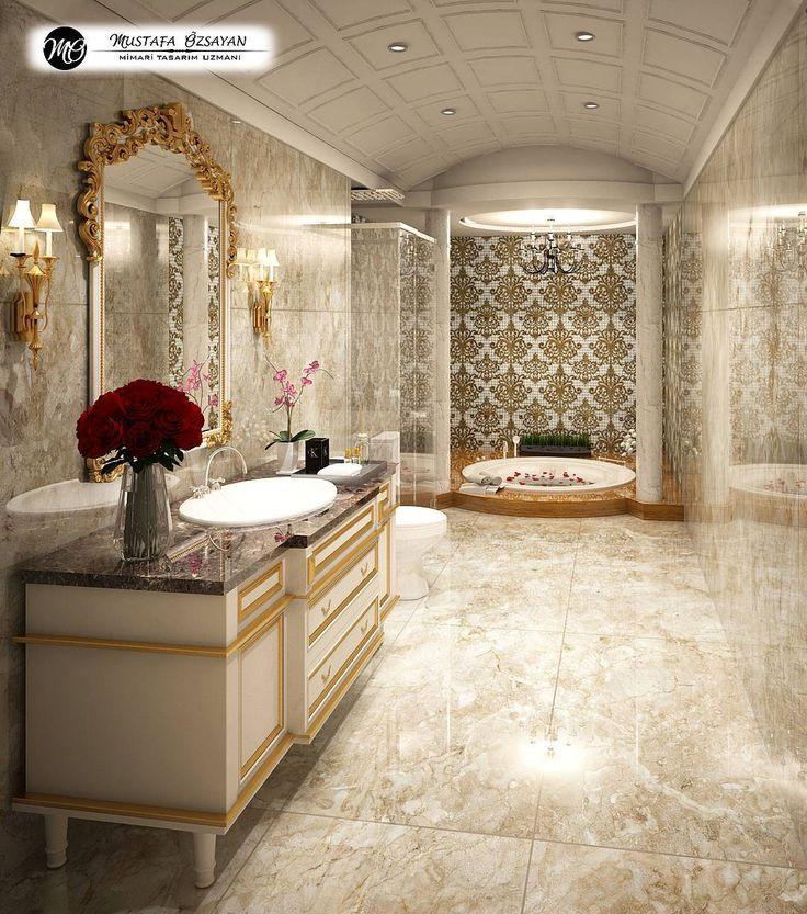 Gaziantep / ibrahimli-2  Banyo tasarımı Mustafa Özsayan  #mustafaözsayan  Proğramlar = 3dsmax, vray, ps,  #vrayrender #mimari #mimar #architecture #art #likeforfollow #like4like #architecturelovers #likes #archilovers #like4follow #r4r #rendering #artofvisuals #graphic #instagood #building #mimarlik #luxury #photoshop #apartment #photooftheday #landscape #renderbox http://turkrazzi.com/ipost/1526302514599985379/?code=BUuhAzihIDj