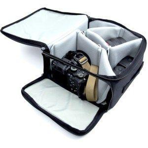 dslr camera bag insert,  padded camera insert,  camera inserts for backpacks,  dslr camera insert,  diy camera backpack insert,  dslr insert,  backpack divider inserts,  padded dslr insert,  padded camera bag inserts,  padded inserts for camera bags,