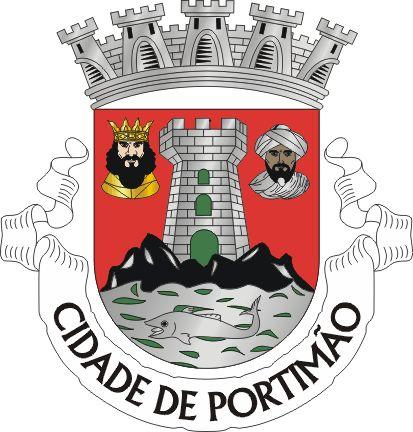 PTM - Reino do Algarve – Wikipédia, a enciclopédia livre