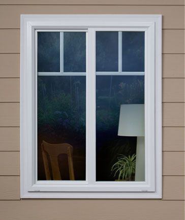 66 best images about replacement windows on pinterest for Best vinyl replacement windows