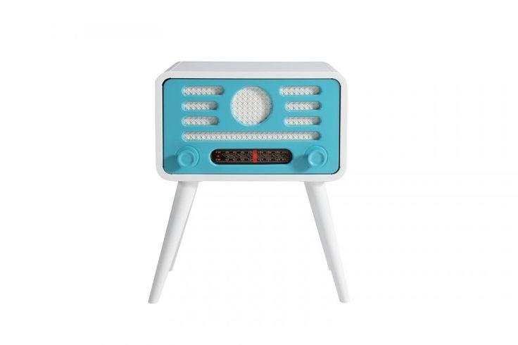 Radio No.4 Zet.com'da 465 TL