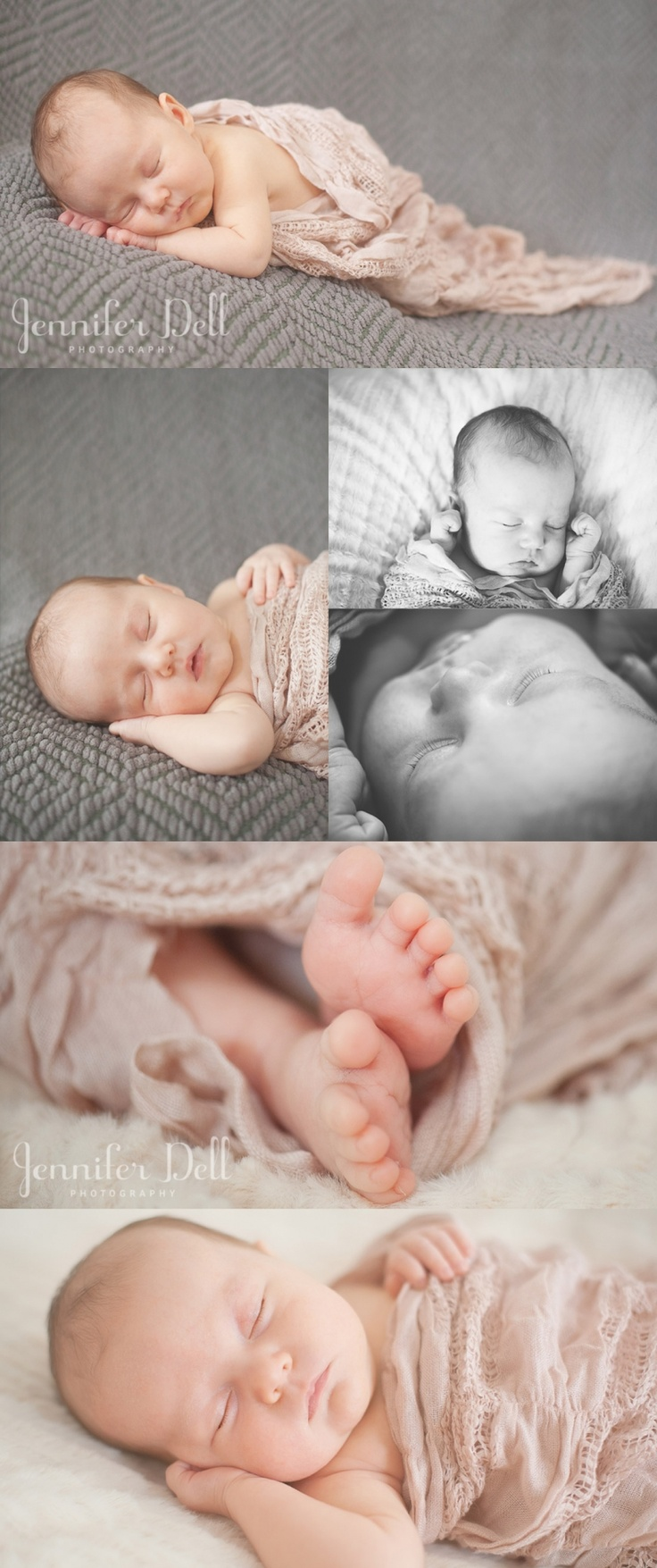 newborn photography studio in houston tax