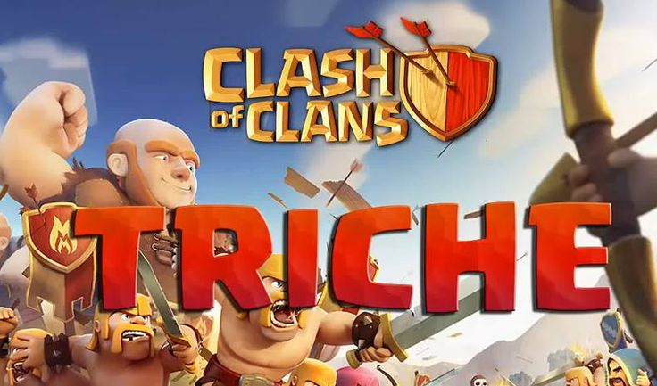 clash of clans base codes
