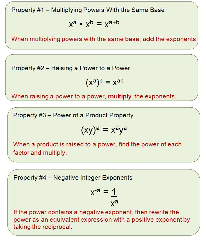 Best 25+ Algebra formulas ideas on Pinterest Math formulas - arithmetic sequence example