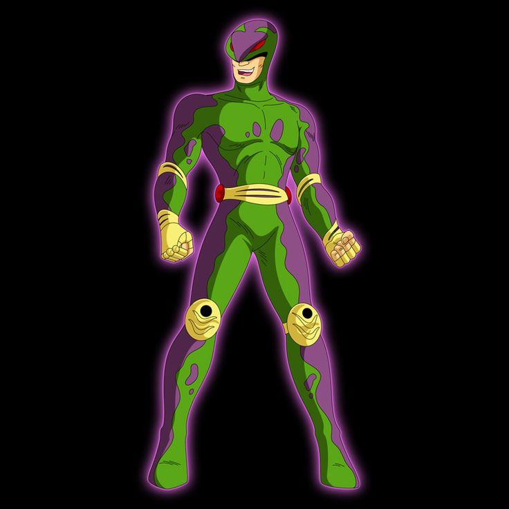 Serpiente Marina (Caballero Fantasma)