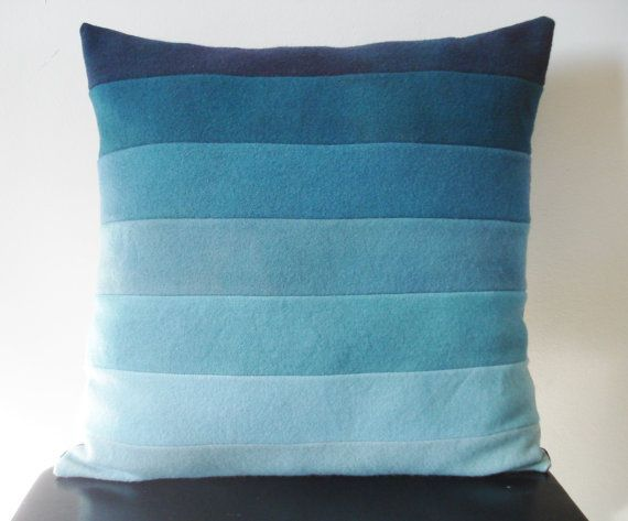 indigo and teal duvet cover - My Yahoo Image Search Results