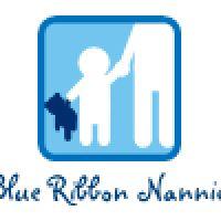 Blue Ribbon Nannies    02) 9799 1077