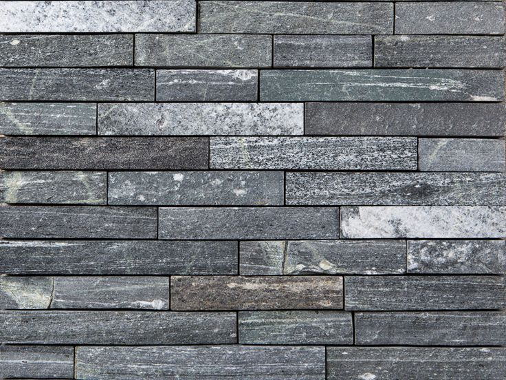 Exterior Tile Cladding : Exterior cladding texture google search