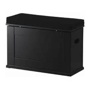 Storage seating built into kitchen island-stool or chair height