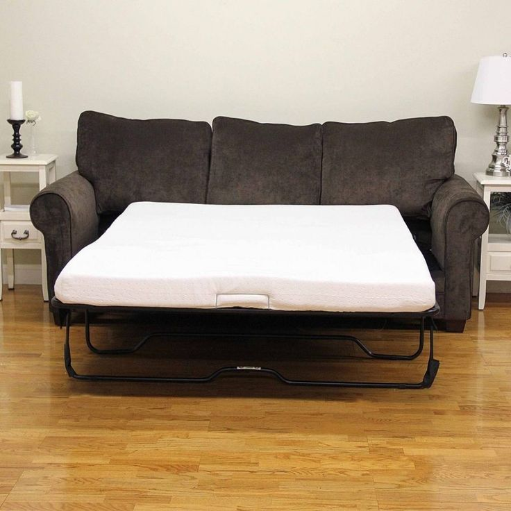 Flexsteel Sofa Bed Mattress: Best 20+ Mattress Couch Ideas On Pinterest