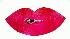 (1) hyuna red - YouTube