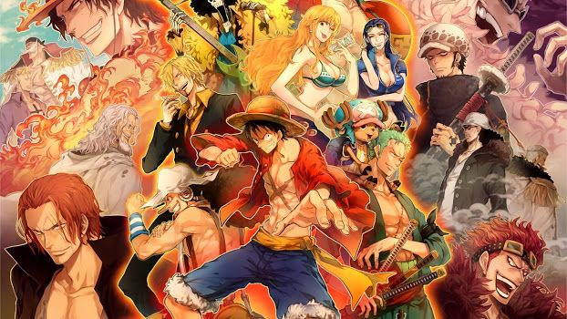 Watch Watch ONE PIECE English Subbed in HD on 9anime.to English Subbed online for free in high quality. Latest episode of Watch ONE PIECE English Sub...