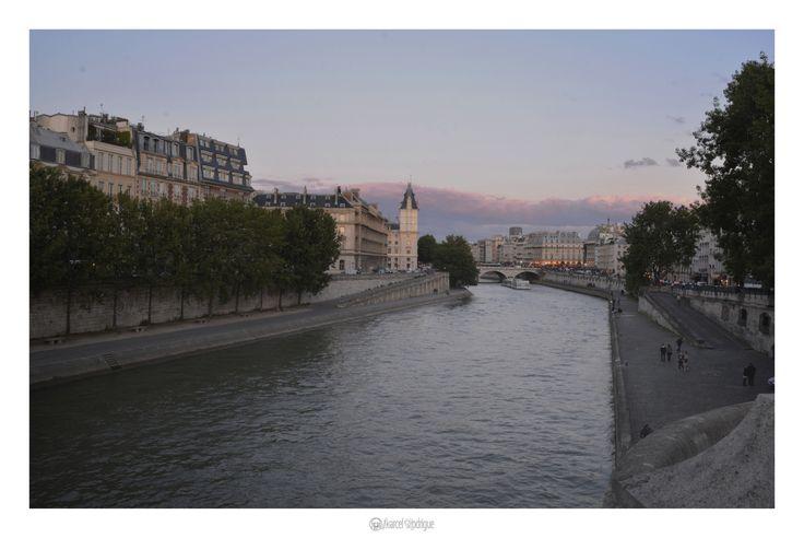 https://flic.kr/p/tsQio3 | Paris