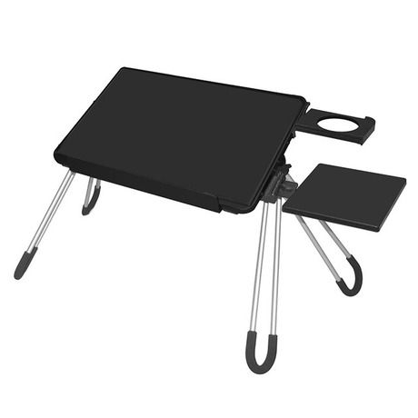 Northwest Portable Laptop Table