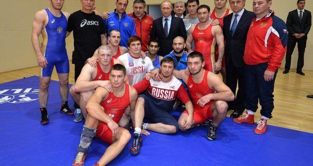 Weil die USA die Dopingagenturen kontrollieren, wird mit Russland ein unfaires Spiel gespielt. Muslime, die gegen israelische Sportler nicht antreten oder ihnen den Handschlag verweigern, werden toleriert.