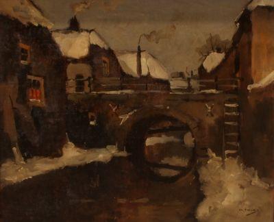 Veilinghuis in Den Bosch   's-Hertogenbosch   Tilburg   Nijmegen   Breda   Eindhoven - Catalogus - Korst van der Hoeff veilingen en taxaties