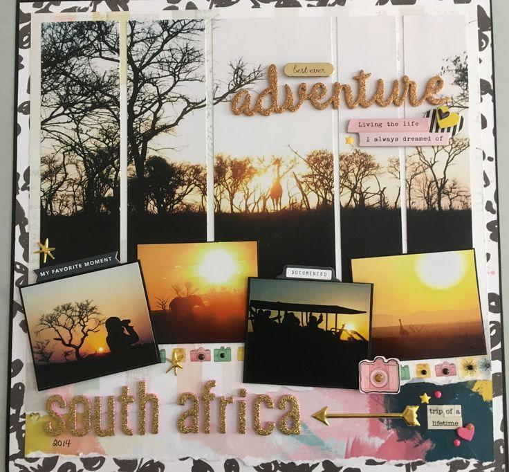 Best Ever Adventure -