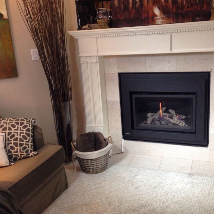 25 best Wood Stoves and Inserts images on Pinterest Wood stoves