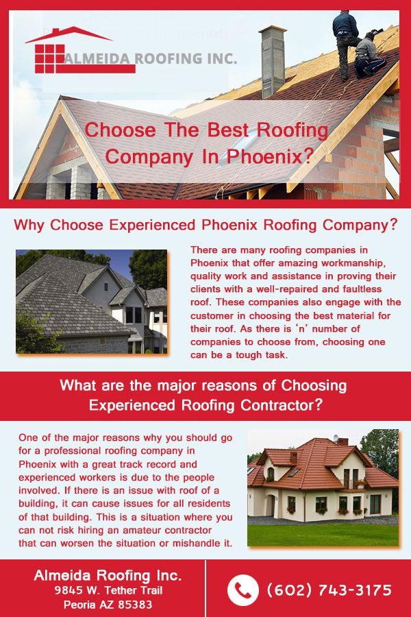 Pin On Home Roofing Requirement