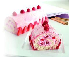 Receta Bizcocho Pantera rosa por Thermomix Magazine - Receta de la categoria Dulces y postres Receta Bizcocho Pantera rosa por Thermomix Magazine - Receta de la categoria Dulces y postres
