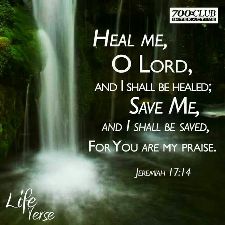 Thank You For Saving Me Quotes: 17 Best Images About ️JEREMIAH On Pinterest