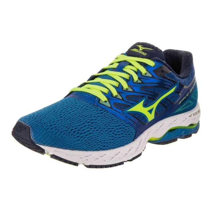 Mizuno Men's Wave Shadow Running Shoe