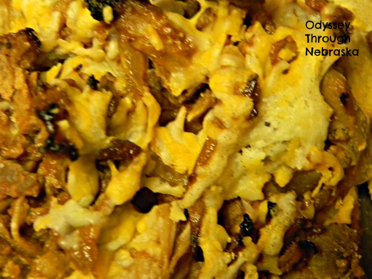 Best Cooking Around The United States Images On Pinterest - Is nebraska in the united states