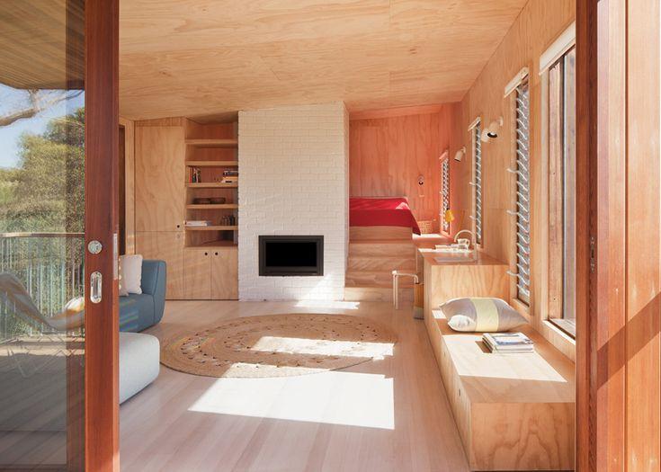 59 best Idées pour la maison images on Pinterest Home ideas - innendesign aus polen femininer note