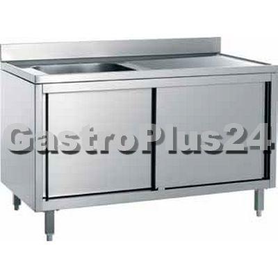 46 besten Gastro Edelstahlmöbel bei www.gastroplus24.de Bilder auf ...