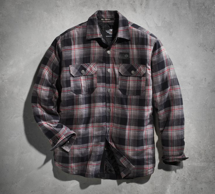 1000  images about Worn to be Wild Men&39s Apparel on Pinterest