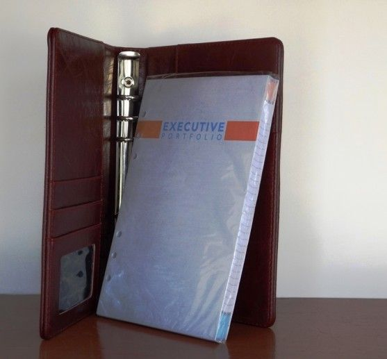 Cetak buku agenda desain menarik - Jual Buku Agenda - Percetakan Ayuprint - Karawang - DSCF1994